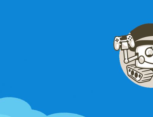 با API تلگراف آشنا شوید