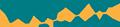 گروه نرم افزاری آریا Logo