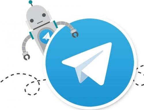نسخهی ۱.۰ تلگرام دسکتاپ منتشر شد!